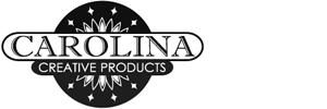 Logo The Bandanna Company